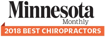 Chiropractor Mendota Heights MN 2018 Minnesota Monthly Best Chiropractor